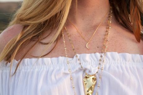 LovMely Jewelry